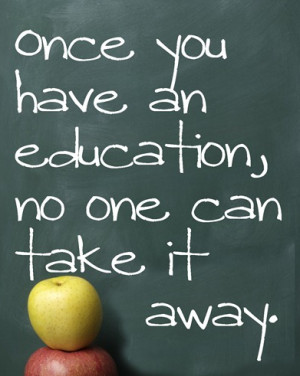 Smart Education South Africa