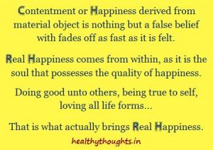meanings meanings meanings meanings meanings confucius sayings ...