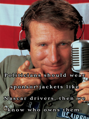 Robin Williams motivational inspirational love life quotes sayings ...