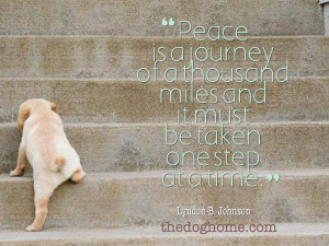 peace-is-a-journey-of-a-thousand-miles.jpg