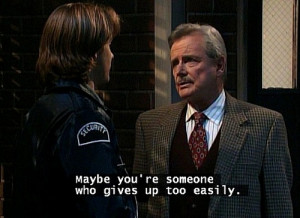 Mr. Feeny Quotes From mr. feeny that will