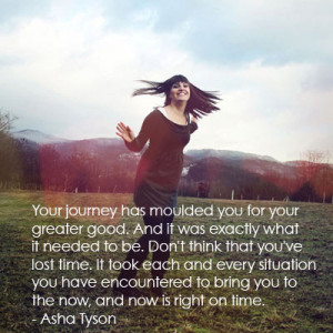 Powerful Life Quotes Woman - powerful quote about