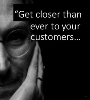 Outstanding Customer Service Quotes Customer service