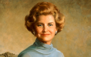click the list to watch videos betty ford program betty ford the right ...