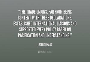 international trade quote 2