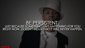 usher quotes 21