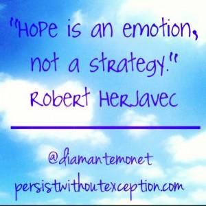 Robert Herjavec Quotes