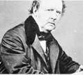 Home > Authors > W > William Henry Fox Talbot