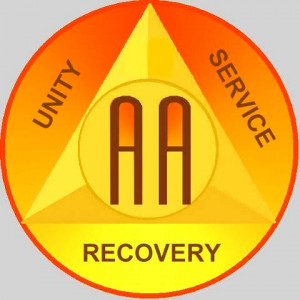 ... quotations about recovery addiction alcoholism alcoholics anonymous