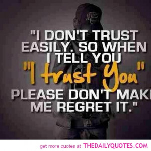 trust-regret-quote-pic-love-break-up-quotes-pictures-sayings-images ...