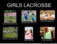 ... Lacrosse, Website, Web Site, So True, Lacrosse Funny, Pretty True, Lax