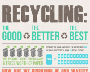 List-of-45-Catchy-Recycling-Slogans-and-Great-Taglines.jpg