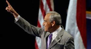 Under President Barack Obama, the Congressional Hispanic Caucus has ...
