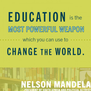 Motivational School, Learning and Achieving Quotes!