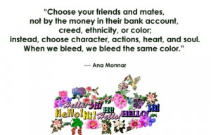 Old Friend Quotes and Sayings