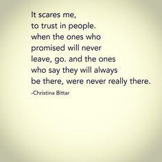 Away Quotes, Heartbreak Quotes Friend, Friendless Quotes, Quotes ...