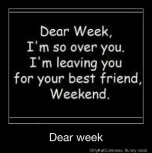 life #funny #lol #sayings