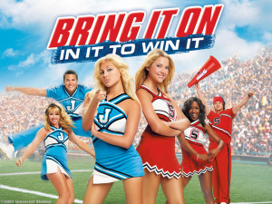 Bring-It-On-In-It-To-Win-It-teen-movies-960092_1024_768.jpg
