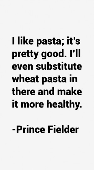 ... ll even substitute wheat pasta in there and make it more healthy