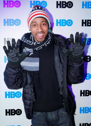 ... cass image courtesy gettyimages com names brandon t jackson brandon t