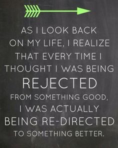 Inspirational Quotes To Get You Through The Week (February 25, 2014 ...
