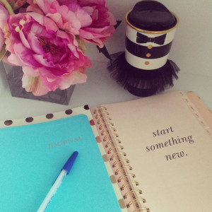New Start Quotes Start-something-new