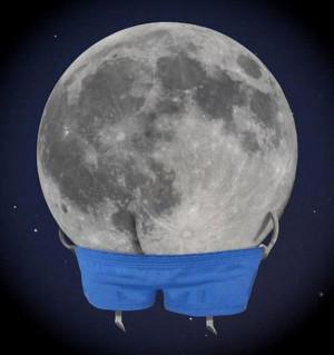 funny-shy-moon