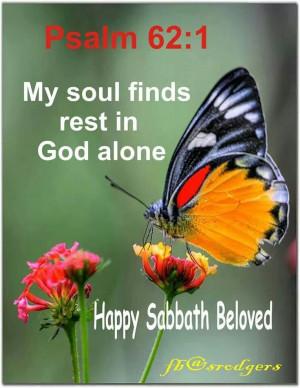 Keep Calm And Happy Sabbath Happy sabbath. via elizabeth horrell