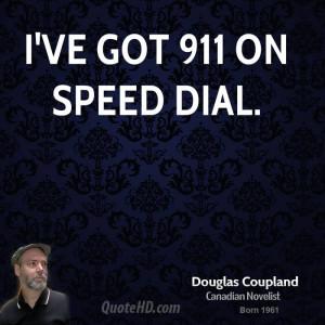 doug-coupland-doug-coupland-ive-got-911-on-speed.jpg