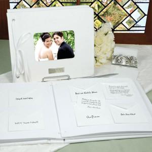 famous-wedding-quotes-famous-marriage-wedding-sayings-600x600.jpg
