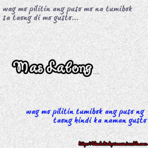 banat quotes category quotes and sayings im yani in a