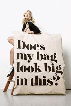 Bag,Design,Fashion,Funny,Girl,Photo,Quote,