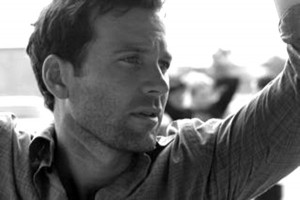 ... by allan kroeker names eion bailey eion bailey in covert affairs 2010