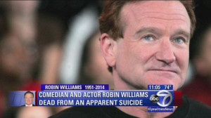 Robin Williams Comedian Quotes Fellow comedians remember