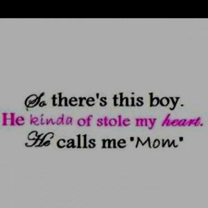son quotes love my son quotes quote i love my son quotes love my son ...
