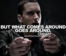 emienm, eminem quotes, life, quotes