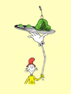 sam i am jpg green eggs and ham dr seuss quotes green eggs and ham