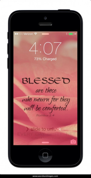 biblical positive outlook quotes