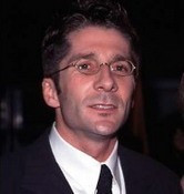 ... trivia contact information leland orser biography leland orser