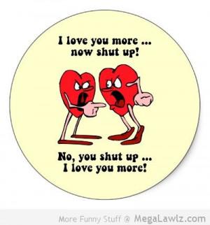 Happy Valentine 39 s Day Quotes Funny