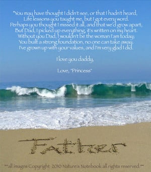 Happy Father's Day Quotes From Wife