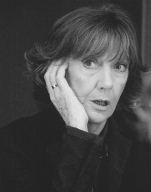 Eileen Atkins Young