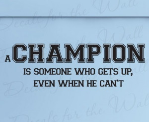 ... Wall Quotes, Kids Sports, Athletic Motivation Quotes, Fit Inspiration