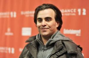 Nicholas Jarecki's Profile