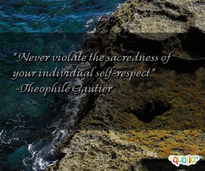total Theophile Gautier quotes in our collection. Theophile Gautier ...