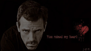 Tagged house blank.gif , house md season 1 , house md season 6 ,