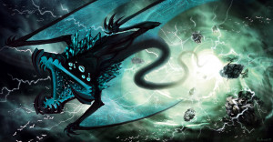 The Best Serpents Wallpaper