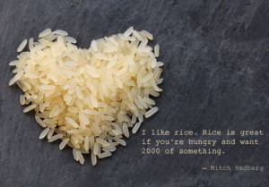 Quotes for Food Lovers 22