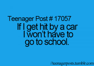 quotes about life, school, teen quotes, true