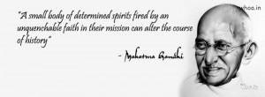 quote of mahatma gandhi fb cover, indian freedom fighters and leaders ...